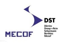 mecof_dst_res_1